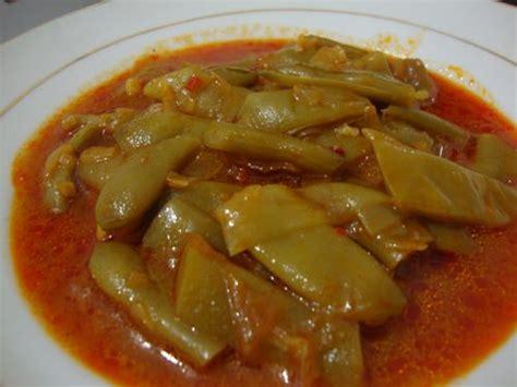 etli taze fasulye yemegi etli patates yemegi etli yemek tarifleri yeşil fasulye yemeği turkeyarena