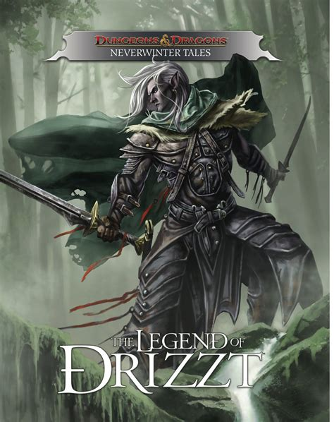 time to hunt a noah wolf thriller volume 8 books dungeons dragons the legend of drizzt neverwinter