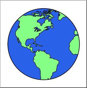 what color is earth clip earth color 2 i abcteach abcteach