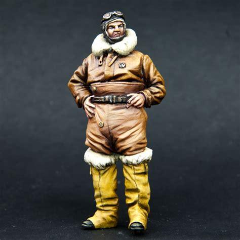 Figure Pilot 1 32 german me163 pilot figure related keywords 1 32 german me163 pilot figure