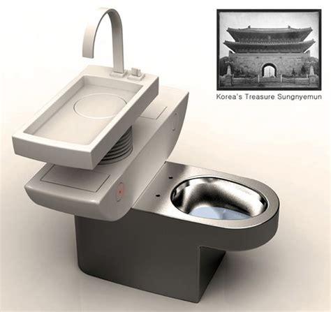 eco flush toilet not flushing double flush this eco toilet gives you the option of