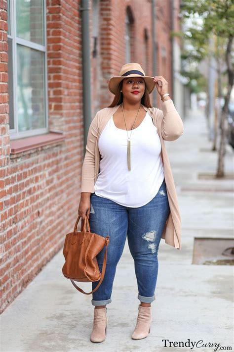 pinterest plus size womens summer outfit ideas best 25 plus size fashion blog ideas on pinterest fall