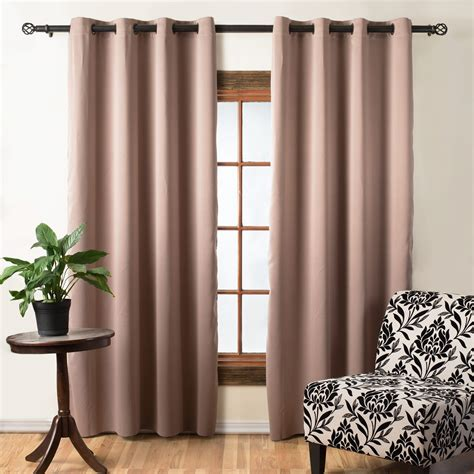 curtains under 10 dollars 12 gifts for mom under 20 linentablecloth