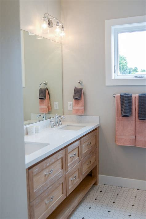 whitewash bathroom cabinets category eco friendly interiors home bunch interior design ideas