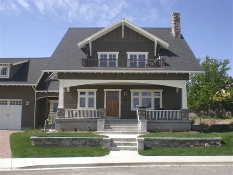 craftman home craftsman style homes on pinterest craftsman craftsman