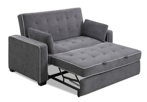 Futon For Small Space by 25 Best Ideas About Couches For Small Spaces On