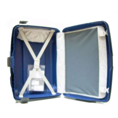 samsonite cabin collection samsonite cabin collection as ryanair luggage