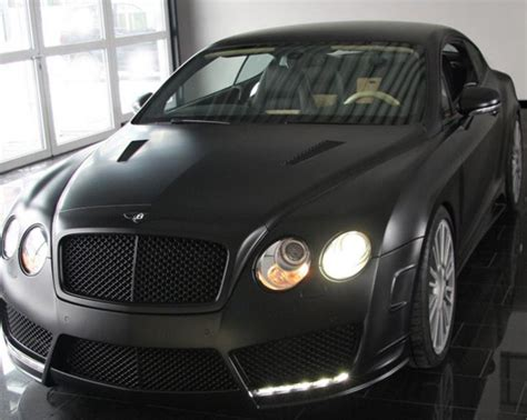 bentley continental gt front bumper mansory european front bumper bentley continental gt speed