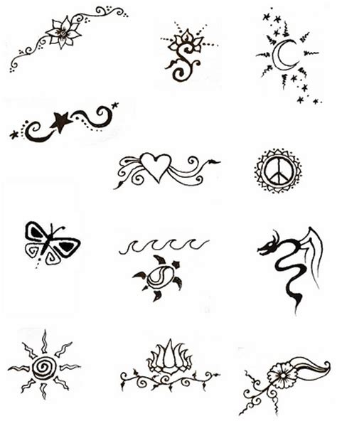 henna tattoo designs free printable free henna designs flickr photo