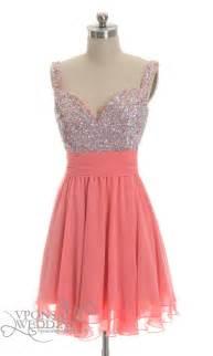 short prom dress vponsale wedding custom dresses