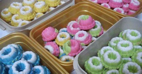 cara membuat es lilin untuk jualan resep cara membuat putu ayu empuk manis untuk jualan