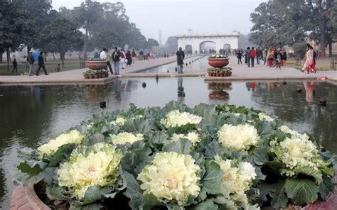 Britzer Garten Gärten Der Welt by Shalimar G 228 Rten Hintergrundbilder Shalimar G 228 Rten Fotos