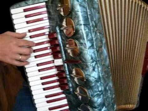 G Set Pino Polka du schwarzer zigeuner akkordeon live doovi