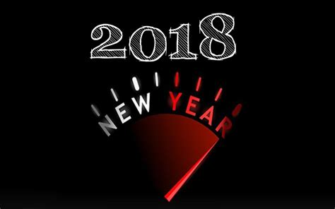 when is the new year in 2018 happy new year wallpaper 2018 hd happy new year