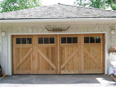Dulle Overhead Doors Dulle Overhead Doors Dulle Doors Osage Jefferson City Mo Garage Doors Openers Lake Ozark Osage