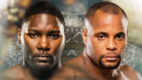 Press Coverage Library 187 Press Ufc 187 Fight Card And Rumors For Johnson Vs Cormier Ppv On May 23 In Las