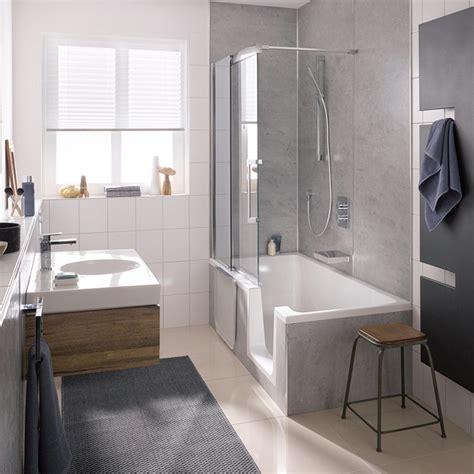 dusch badewanne dusch badewanne mit glastr das beste aus wohndesign und