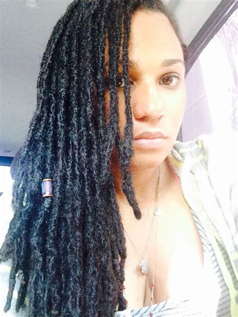 Dreadlock Pin Up Hairstyles by Dreadlocks Beautiful Dreadlocs Locs Dreads