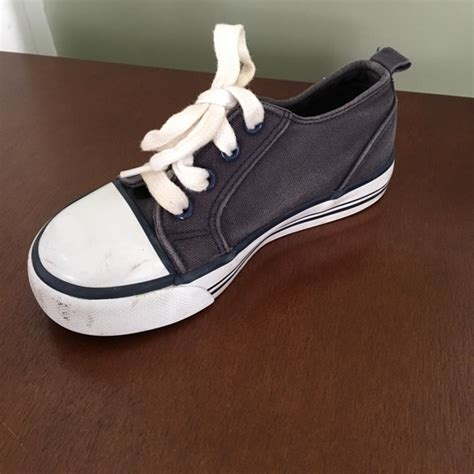 hilfiger baby shoes 64 hilfiger other hilfiger toddler boys