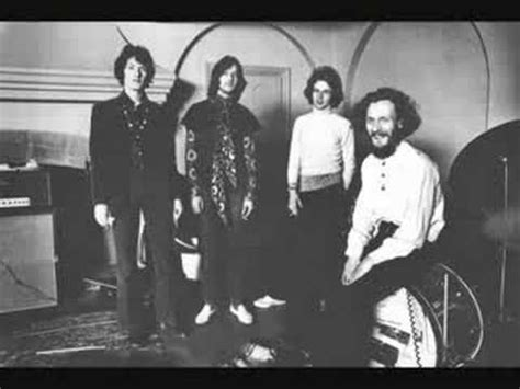 blind faith can t find my way home electric version