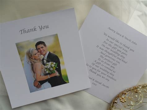 when should you send thank cards for wedding gifts wedding thank you cards ideal time when to send wedding thank you cards when to send wedding
