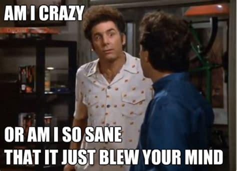 Kramer Meme - seinfeld meme tumblr