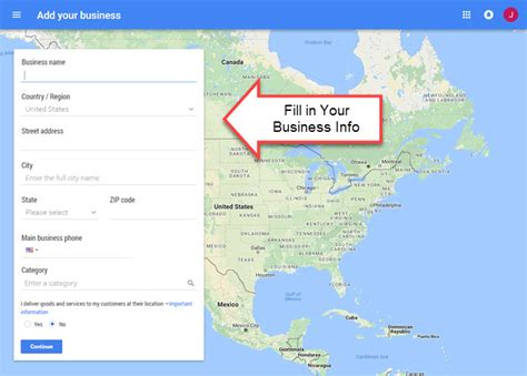 add my business to smart local traffic