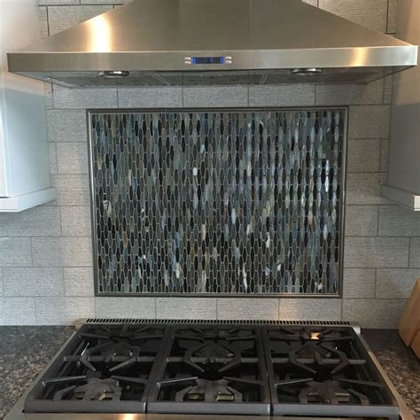 backsplash medallions kitchen 19 best kitchen backsplash tile plaque tile medallion