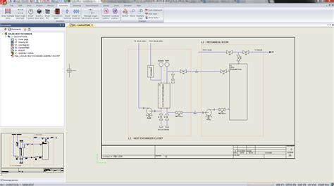p id diagram software p id diagram piping wiring diagram with description