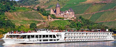 scenic river boat cruises europe torn between two great options help us choose