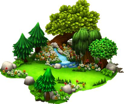 giant plant habitat | dragonvale wiki | fandom powered by