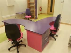 Home Office Desk Dublin Office Desks Cabinet Maker Dublin