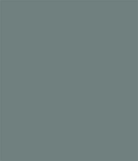 buy asian paints ace exterior emulsion moonless sky at low price in india snapdeal