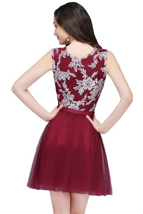 vestido de debutante vinho  vestidos de festa alta costura parise joias