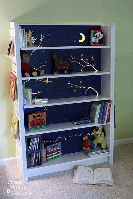lighted bookshelves backlit bookcase design imagine the possibilities for