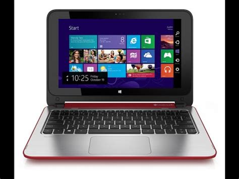 resetting hp windows 8 how to factory reset your hewlett packard hp 2000 laptop