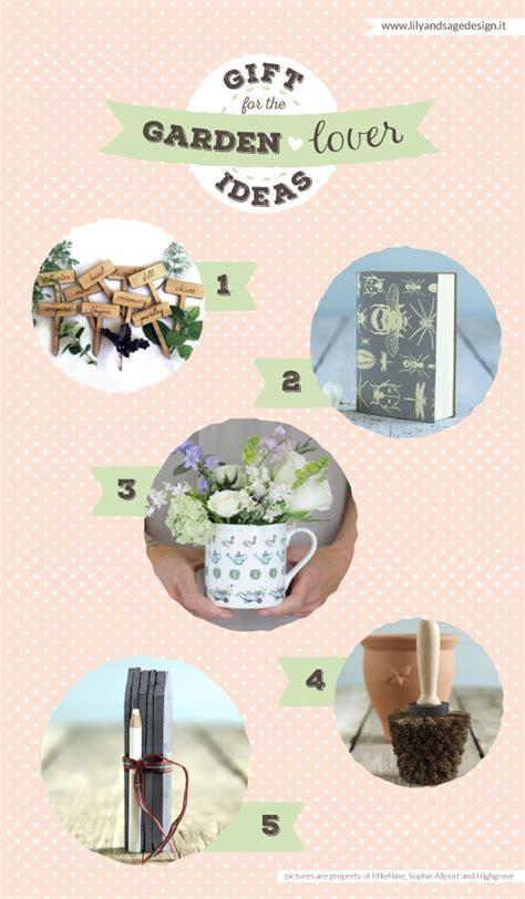 gift ideas for gardener garden gift ideas images