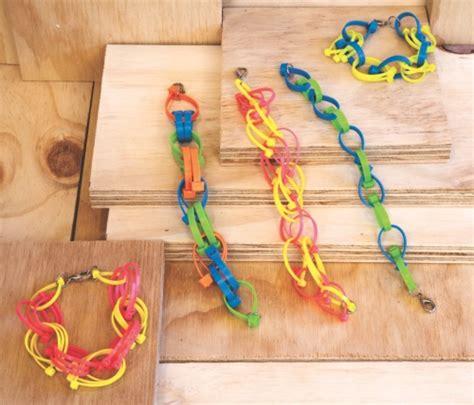 crafts can do simple kid s craft project think crafts by createforless