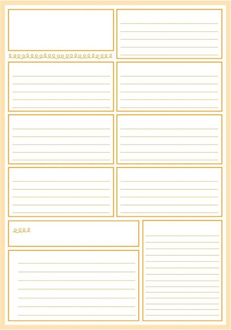 printable planner pages weekly weekly planner sheets new calendar template site