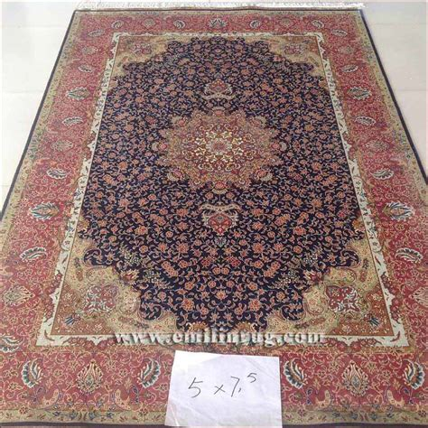 Why Are Area Rugs So Expensive Why Are Area Rugs So Expensive Why Handmade Area Rugs Ought To Be Expensive All World Why