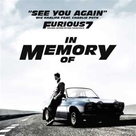 charlie puth see you again mp3 metrofilms