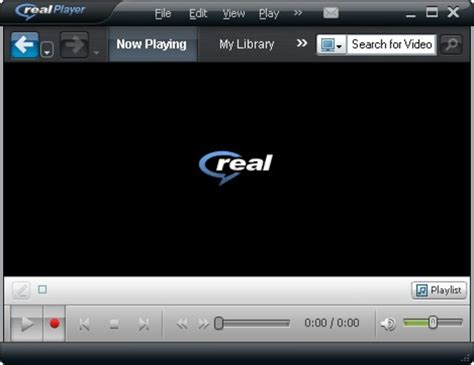 full version real player free download download realplayer sp 16 0 3 build 51