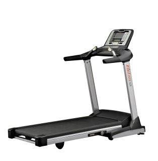 Homegym 1 Sisi Made In Taiwan jih kao ent co ltd motorized treadmills fitness equipment magnetic exercise bikes