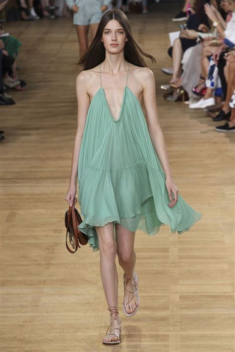Frock Horror Of The Week Catwalk 5 1000 ideas about summer 2015 on summer