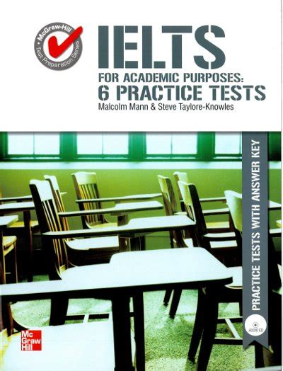 Buku Tes Toefl 14 Exams In Preparation Practice Toefl Cd terjual buku persiapan s2 gre gmat toefl ibt dan ielts