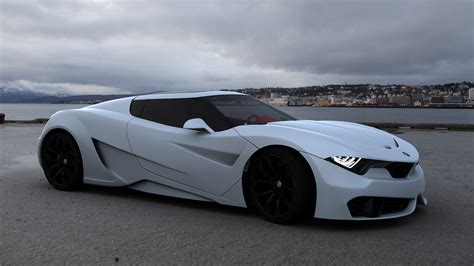 bmw concept best shoes and cars bmw gt concept