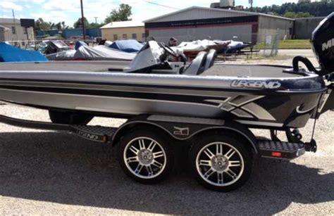legend bass boat seats for sale 15 legend v20 15 250 merc pro xs