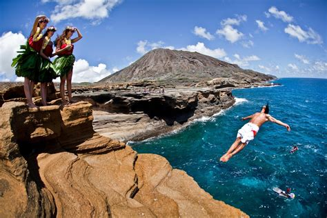 dive places free diving spots top 7 of the most amazing locations