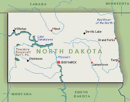 north dakota (nd) djs photographers videographers