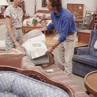 Start Furniture Store by How To Start A Furniture Consignment Store Ehow